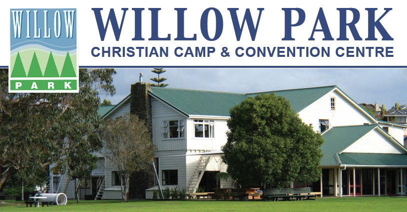 Willow Park Christian Camp & Convention Centre
