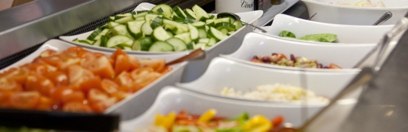 catering services nz